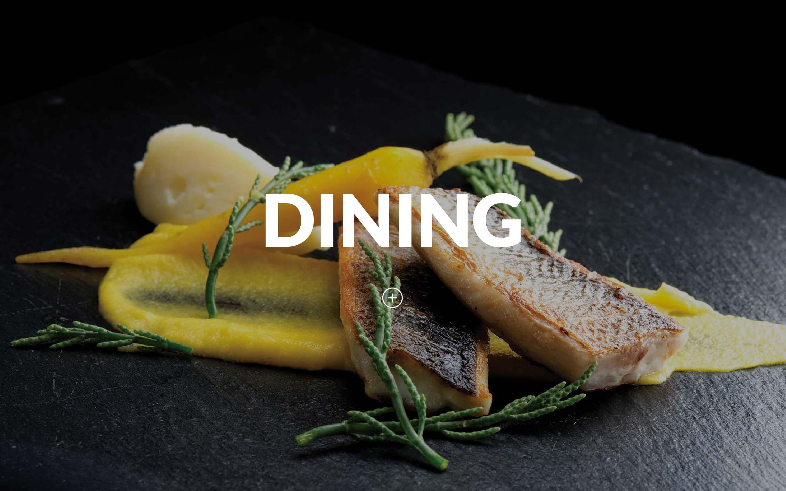 Lifestyle, Dining, Food, Lifestyle Malaysia