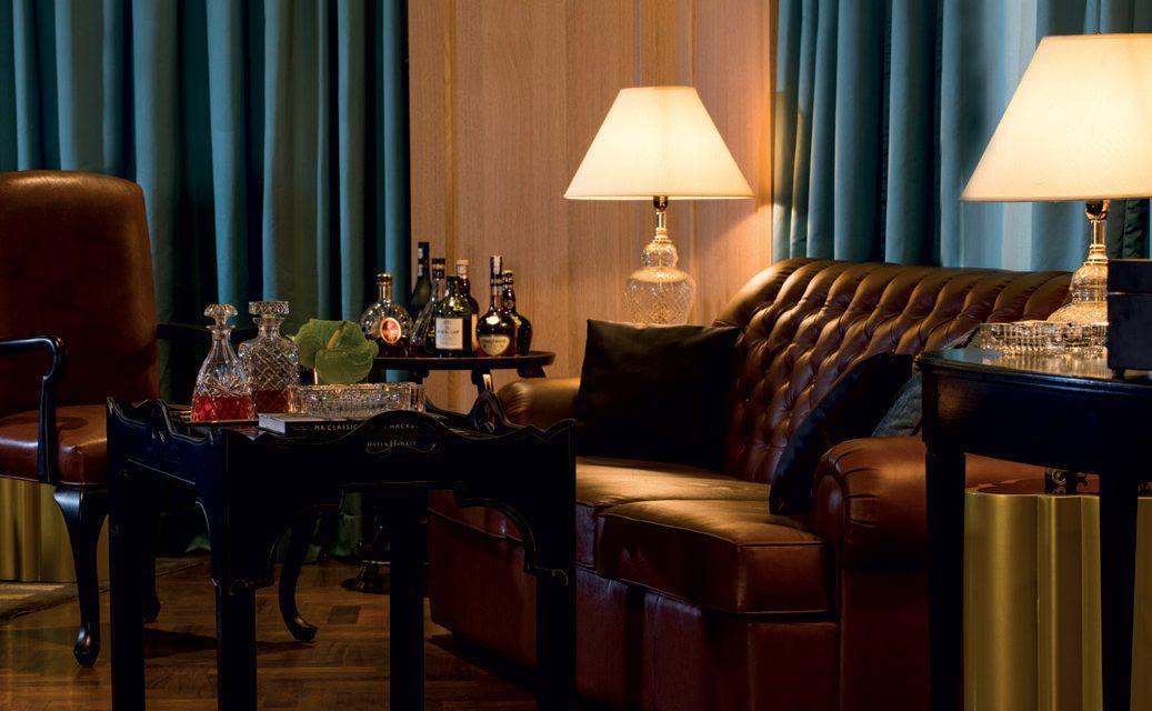 The Ritz-Carlton, Kuala Lumpur, Review, Hotel, Travel 4