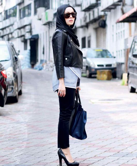 Vivy Yusof, FashionValet, dUCK Scarves, Fashion, Entrepreneurship, Interview4