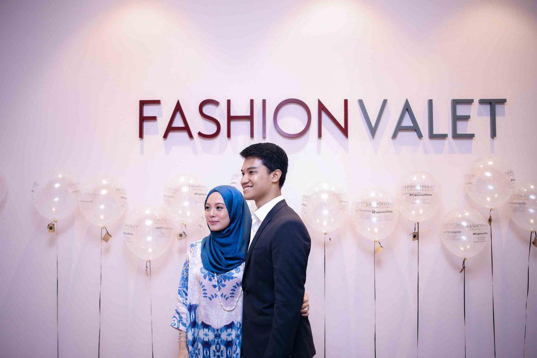 Vivy Yusof, FashionValet, dUCK Scarves, Fashion, Entrepreneurship, Interview1