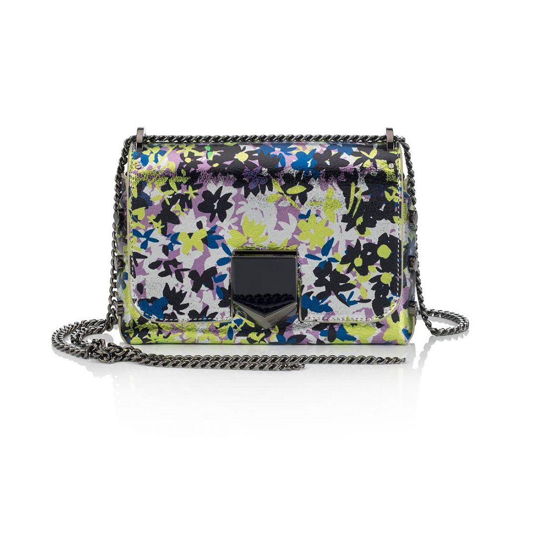 Lockett Petite Bag
