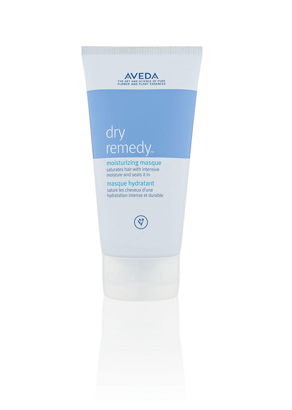 Aveda Dry Remedy™ Moisturizing Masque