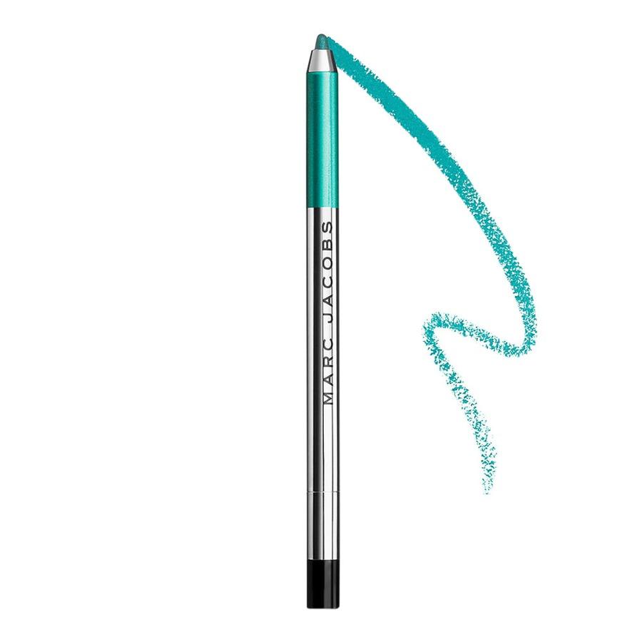 Marc Jacobs Beauty Highliner Gel Eye Crayon Eyeliner in 88 Top Seacret