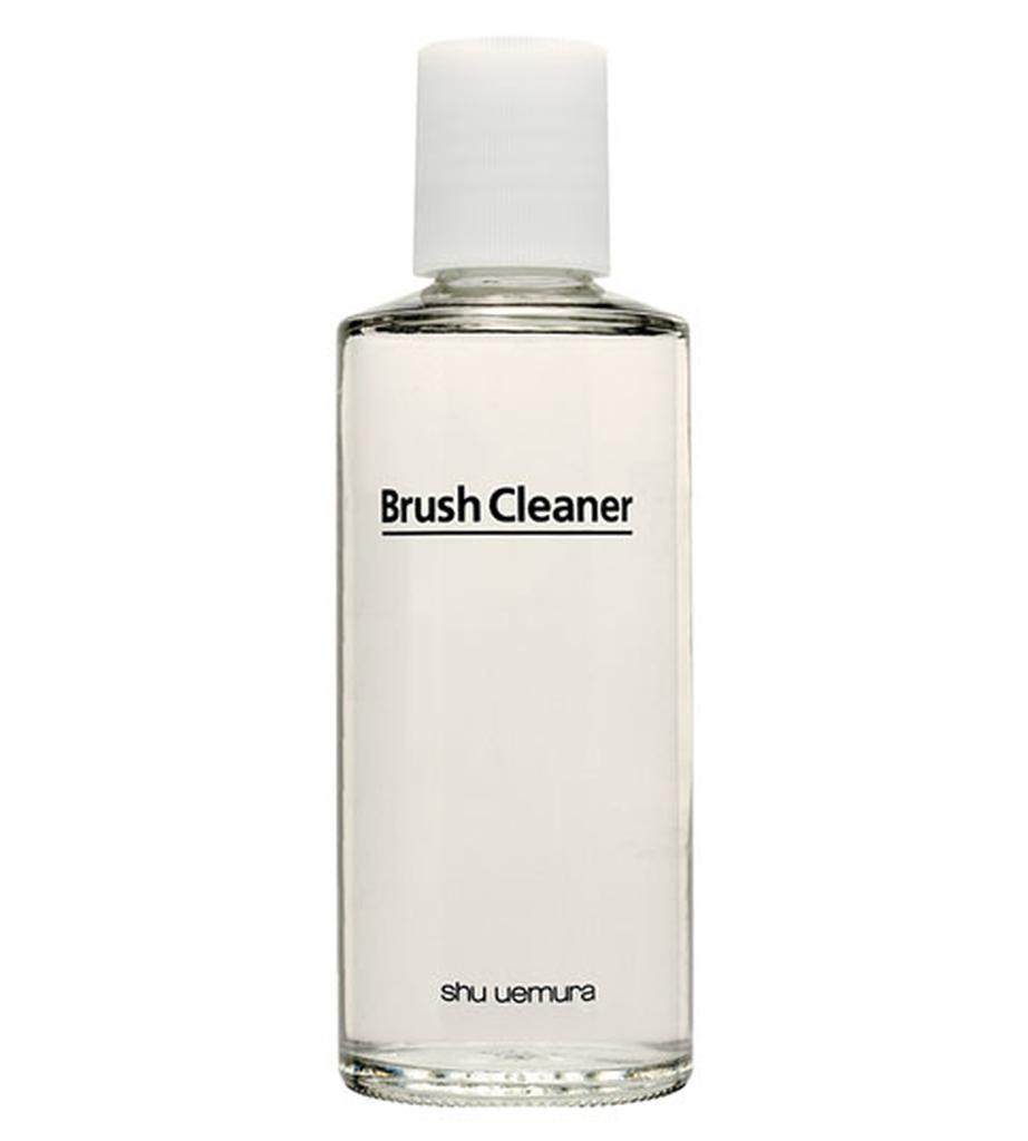 Shu Uemura Brush Cleaner