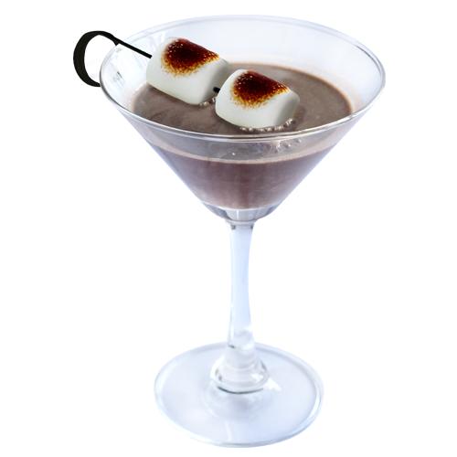 Vodka Chilli Cocktails