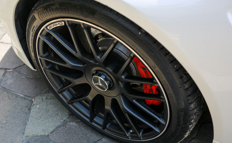 Mercedes-AMG-C-63-S-Coupe--(26)