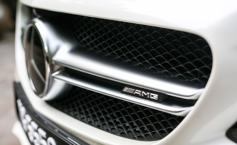 Mercedes-AMG-C-63-S-Coupe--(6)