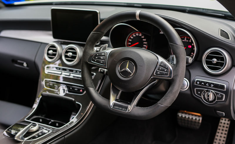 Mercedes-AMG-C-63-S-Coupe--(9)
