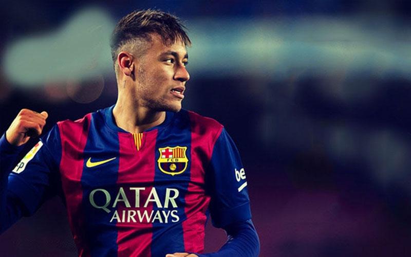 #3. Neymar, $37 million