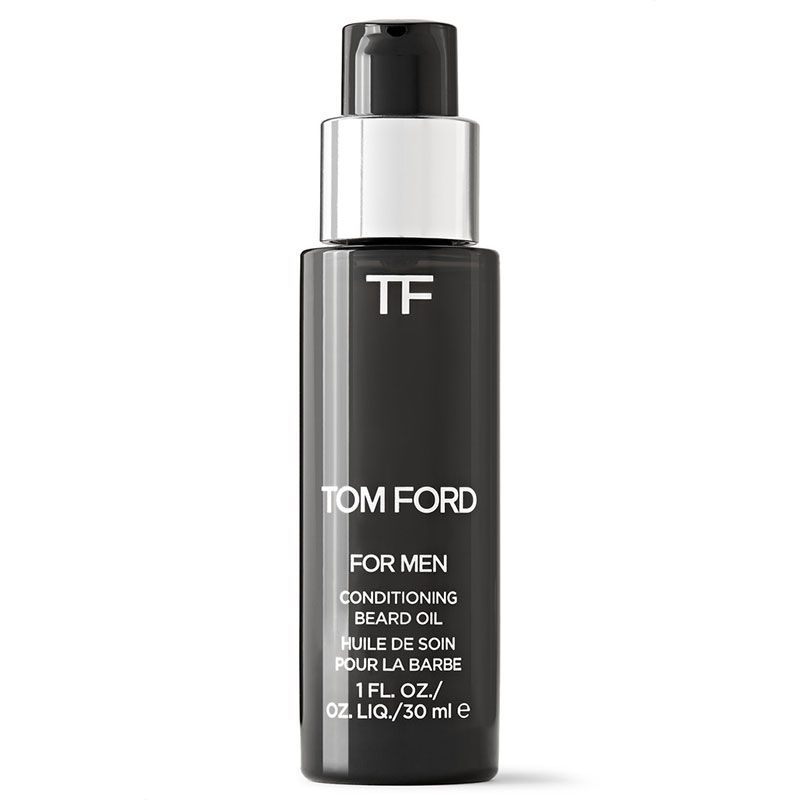 Tom Ford Beauty Neroli Portofino Conditioning Beard Oil