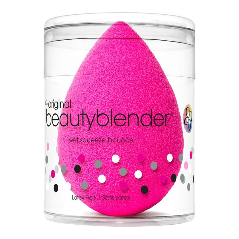 Beauty Blender Original