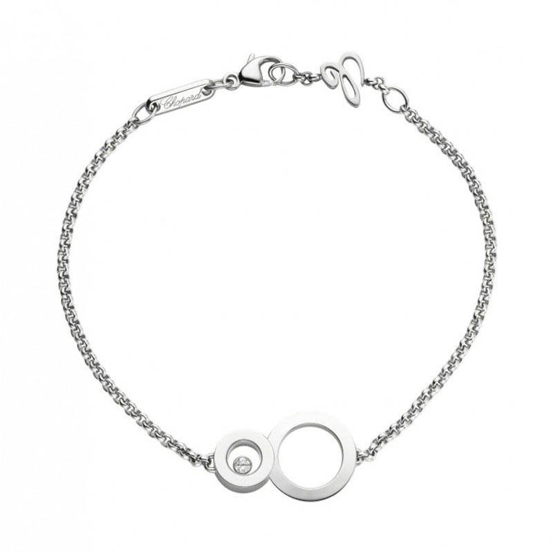 Chopard Happy 8 bracelet