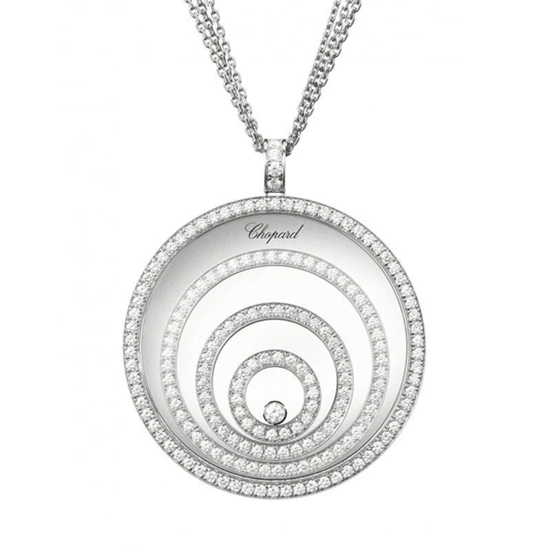 Chopard Happy Spirit Pendant