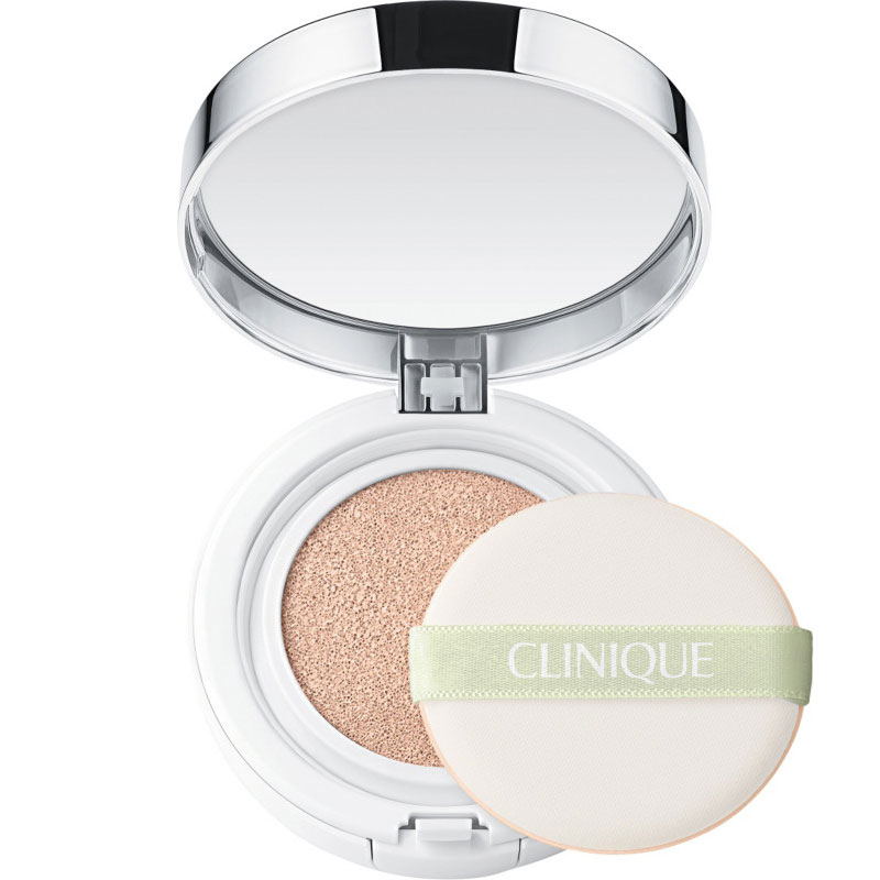 Clinique Super City Block BB Cushion Compact SPF50 PA++++