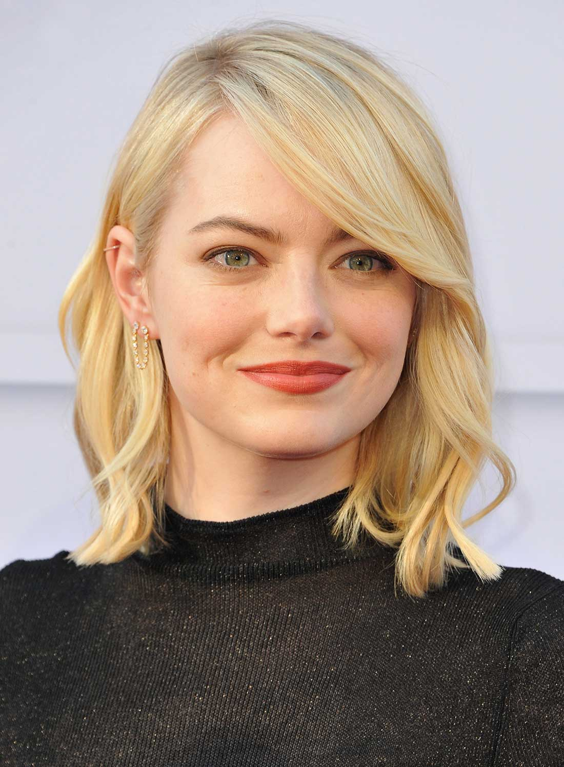 da17a4fc251a Unveiled  Emma Stone is the new face of Louis Vuitton