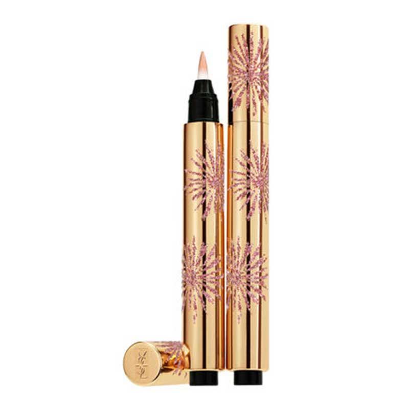 YSL Beauty Dazzling Lights Touche Éclat Pen
