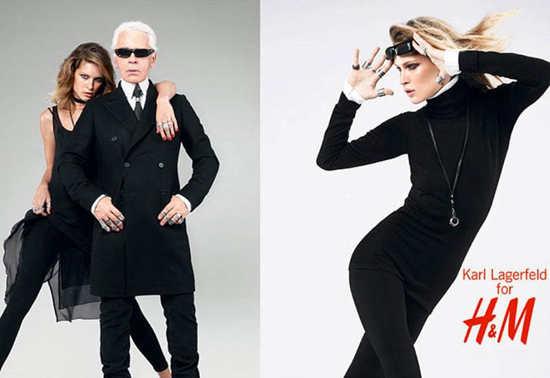 Karl Lagerfeld (2004)