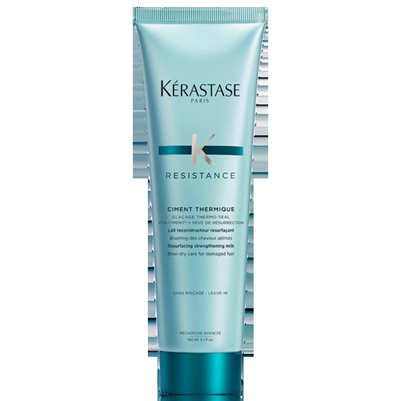 Kerastase hair repair