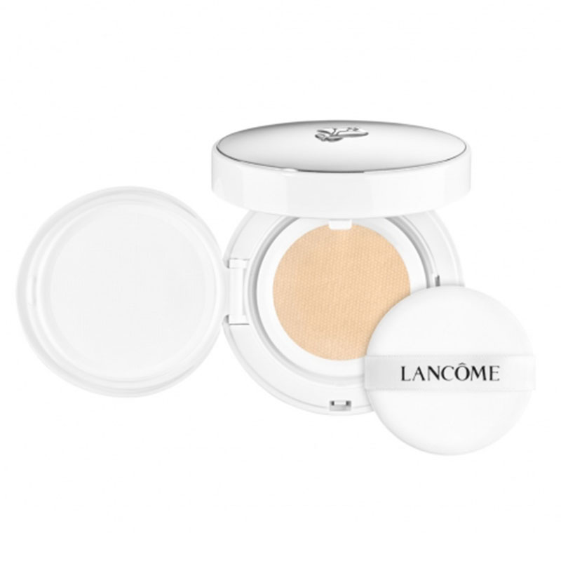 Lancome Blanc Expert Cushion Compact High Coverage SPF 50+ PA+++