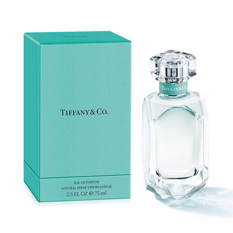 Tifany & Co. Eau de Parfum