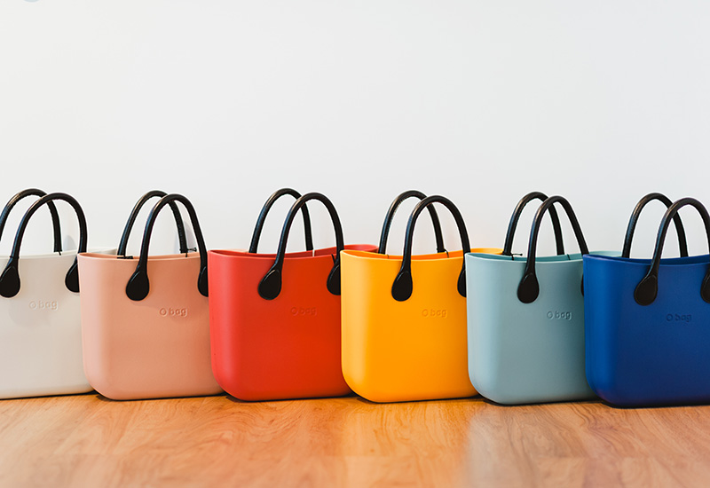 Customisable Italian Brand O Bag Officially Opens In Malaysia