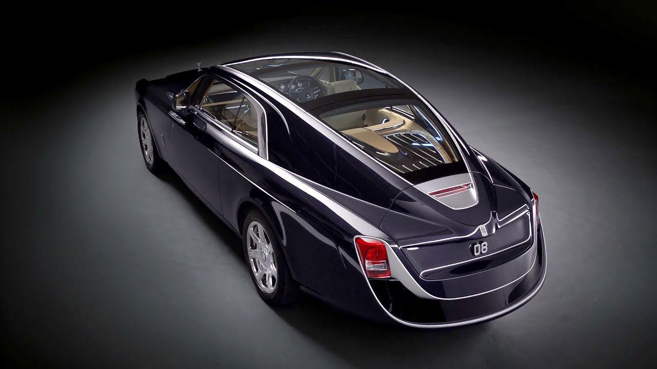 Mercedes C300 Hidden Features