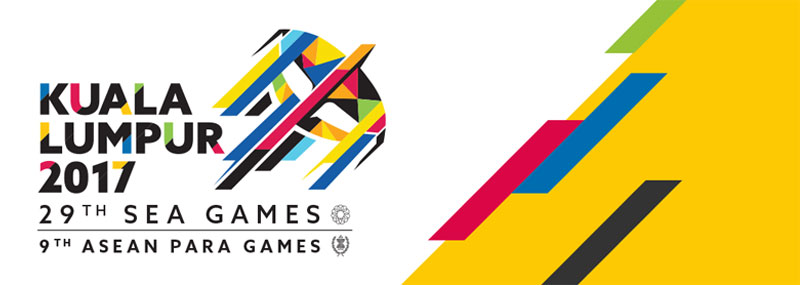 Kuala Lumpur 2017 Sea Games Here S Why We Re Paying Attention Firstclasse