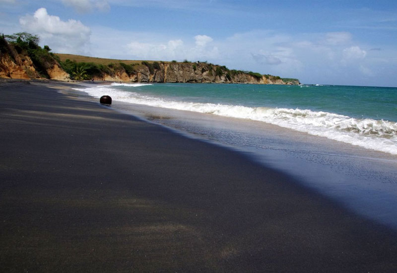 Playa Negra Costa Rica