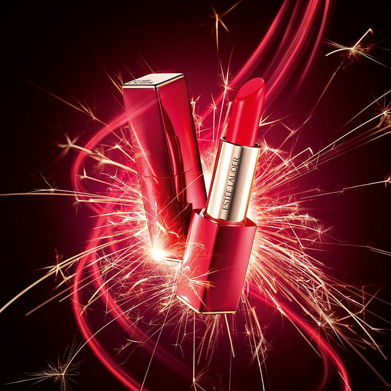 Estee Lauder Pure Colour Envy Sculpting Lipstick