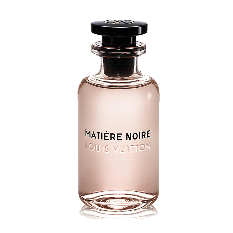 Louis Vuitton Matière Noire