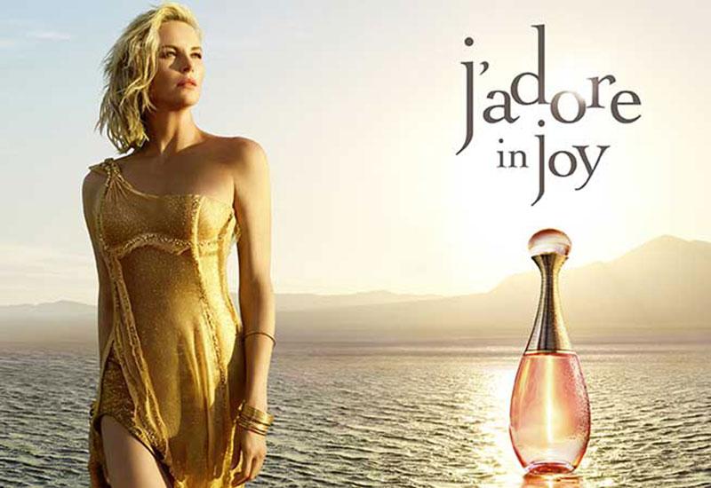 2017: J'Adore Injoy