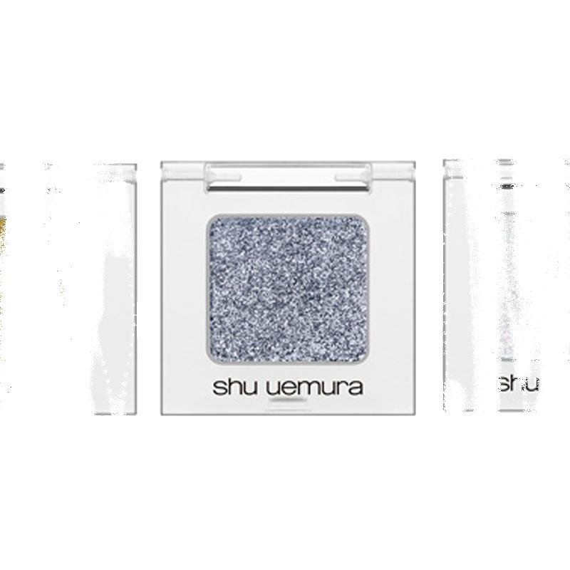 Shu Uemura Pressed Eyeshadow