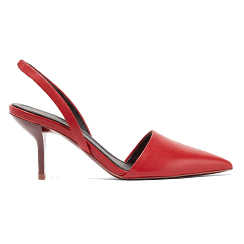 For the mum who loves high heels…