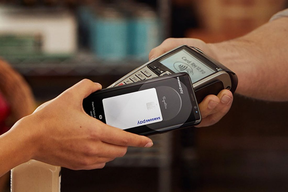 9 e-payment platforms reducing the load in our wallets