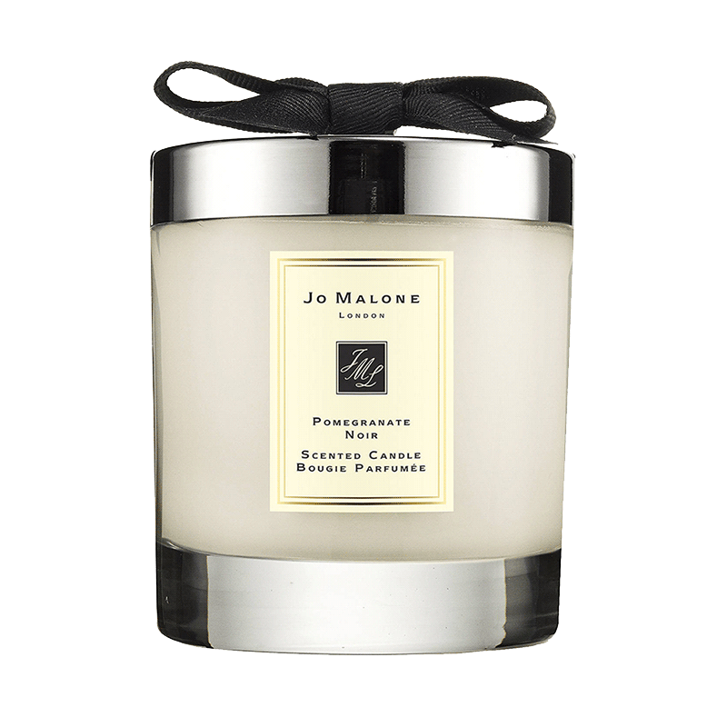 For the candle lover