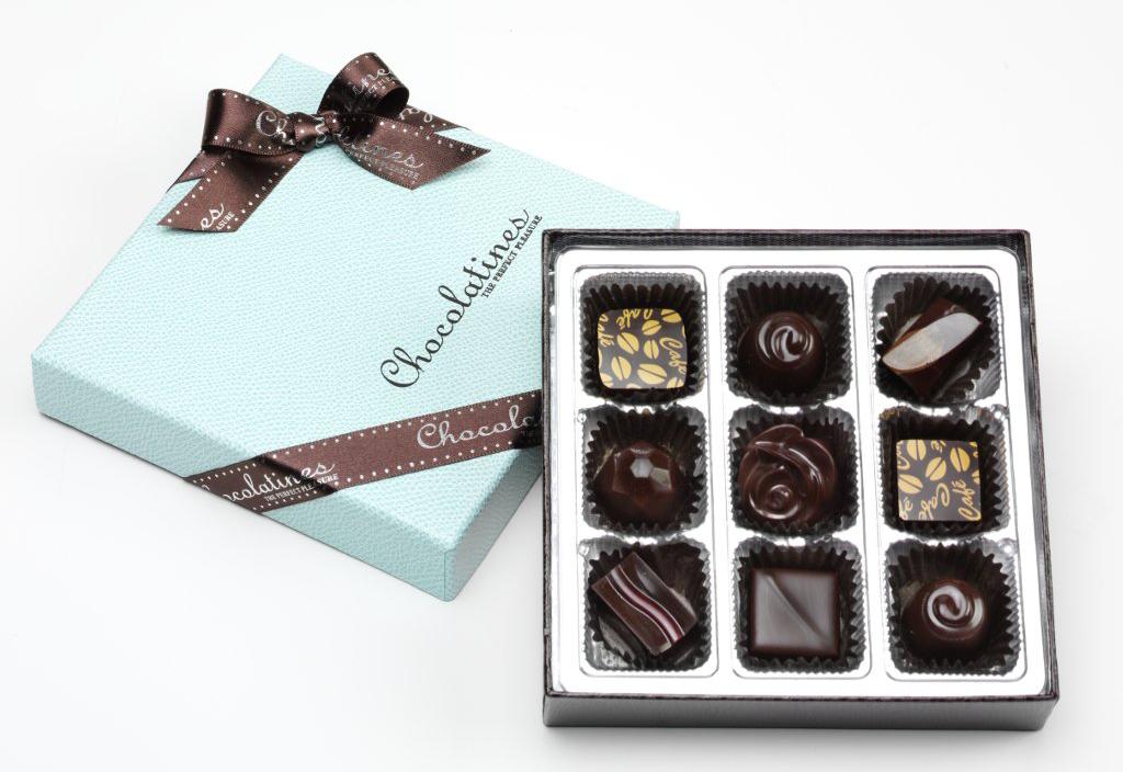 W chocolatines.com