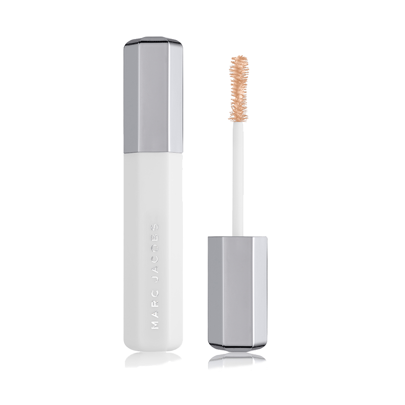 Marc Jacobs Beauty Velvet Primer Epic Lash Primer