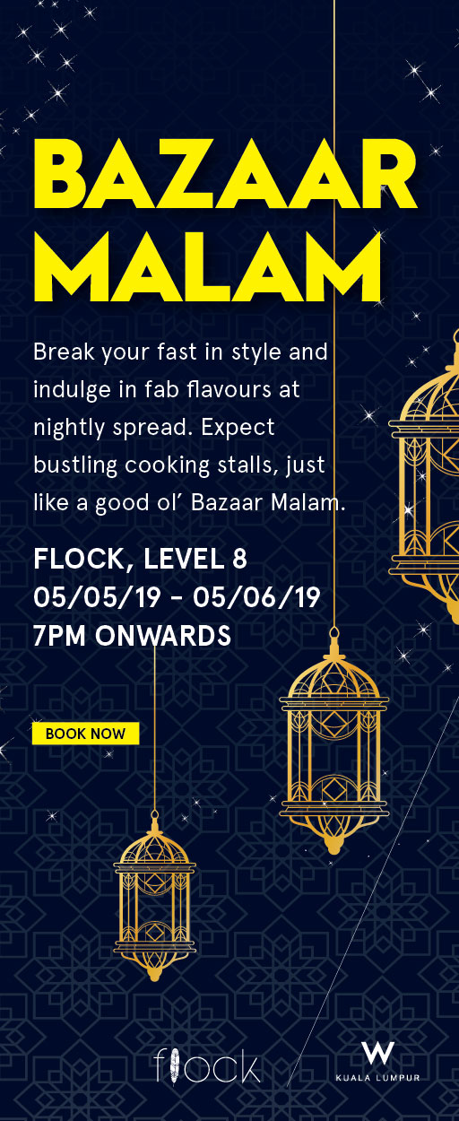 BazaarMalam sidebanner