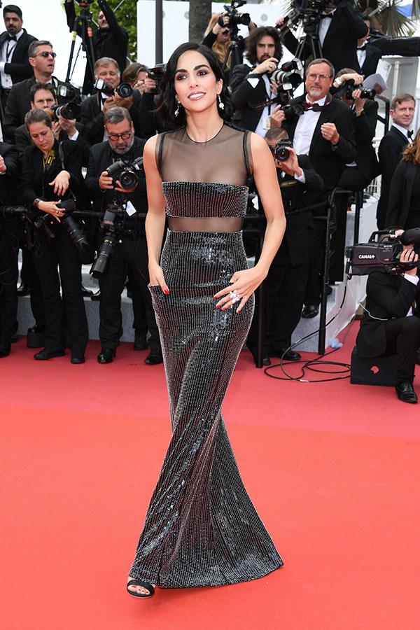 Cannes-2019-Rocio-Morales