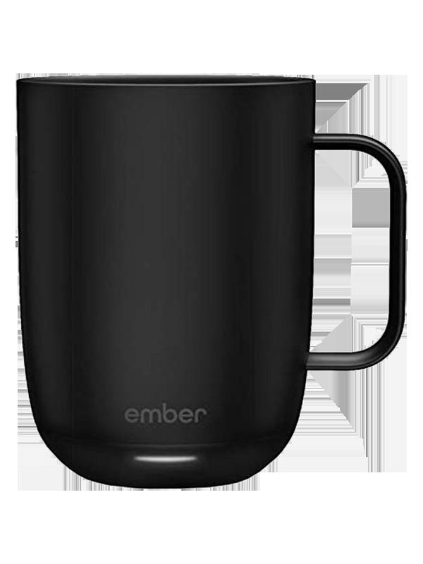 Ceramic Temperature Control Mug