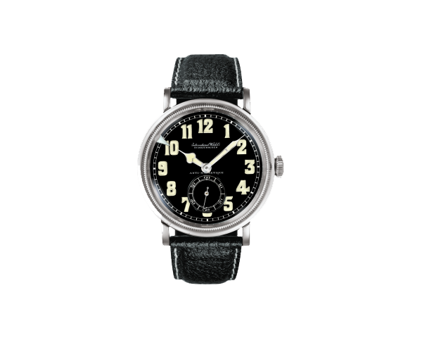1936: Special watch for pilots