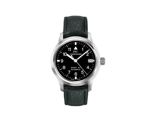 1994: Pilot's Watch Mark XII