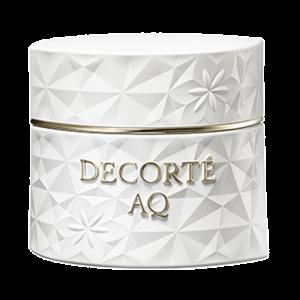 Decorte AQ Protective Revitalizing Day Cream