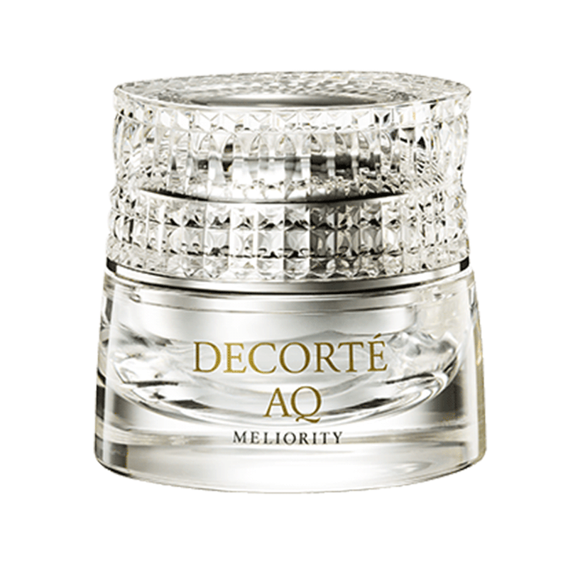 Decorte AQ Meliority Intensive Regenerating Multi Cream