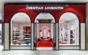Christian Louboutin Pavilion KL