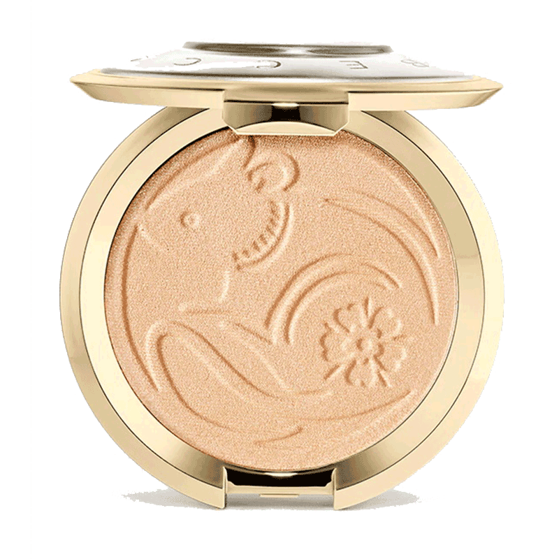 Becca Shimmering Perfector Pressed Highlighter – Year of the Rat (Limited Edition)