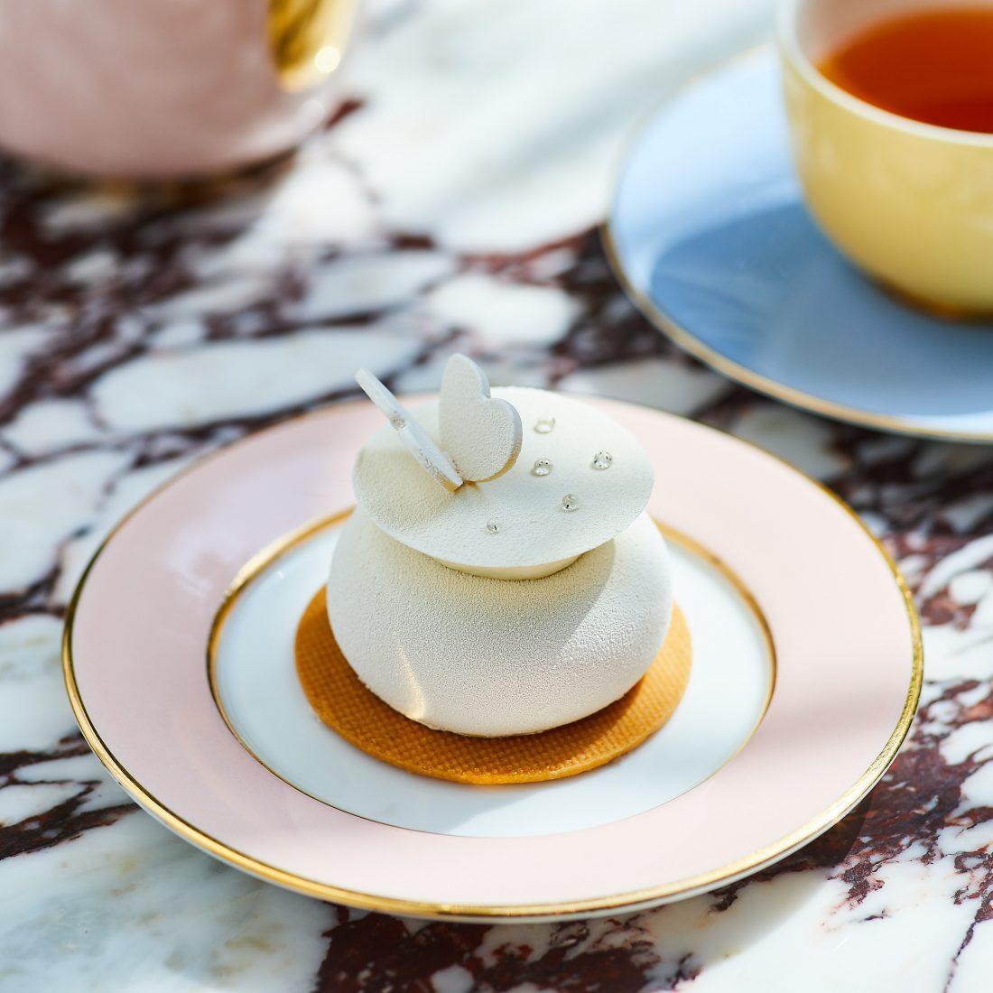 7 Textures of Vanilla