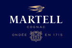 Martell Logo-01