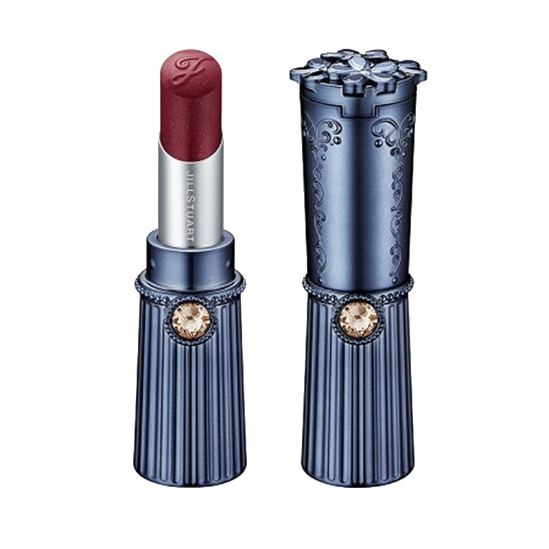 Jill Stuart Beauty My Lips Dazzling Tint