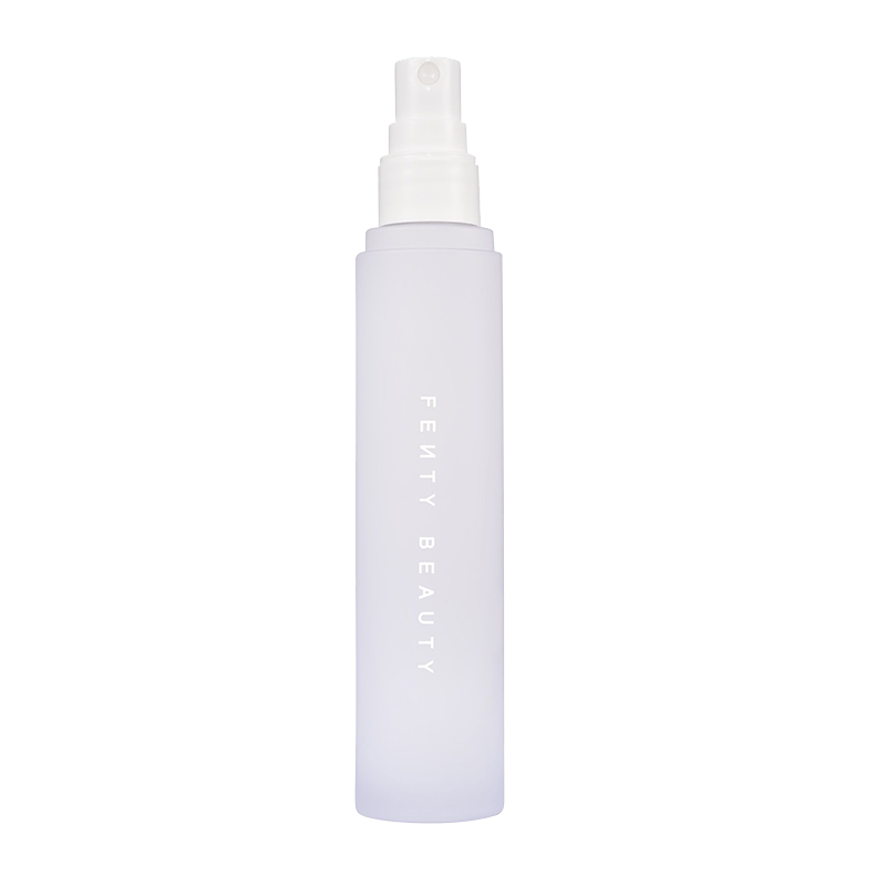 Fenty Beauty What it Dew? Makeup Refreshing Spray